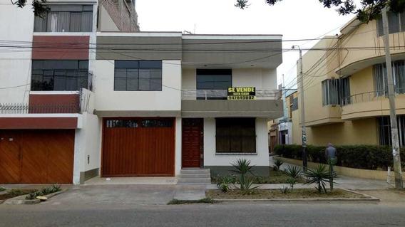 Remate Casas Sunat Trujillo En Casas En Venta En Mercado Libre Peru