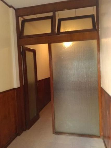 Oficina En Alquiler En La Plata
