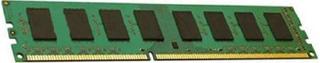 Memoria,cisco Memoria Ram 1 X 16 Gb Ddr3 Sdram 16 Ddr3 1..