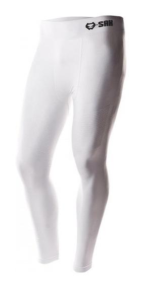 Mallas Térmicas Blancas