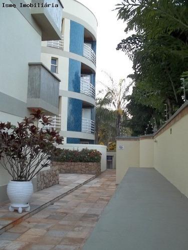 Apartamento - Ap00818 - 2183708