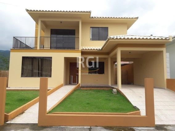 Casa Condomínio Em Praia De Fora Com 5 Dormitórios - Mf22273