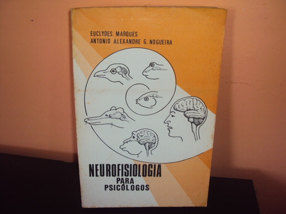 Neurofisiologia Para Psicólogos