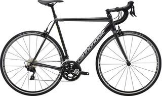 Bicicleta Cannondale R28 Caad12 105 Gr 54 Cn - 2 X 11