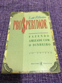 Prosperidade - Lair Ribeiro