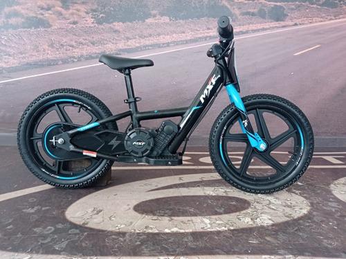 E Bike 16