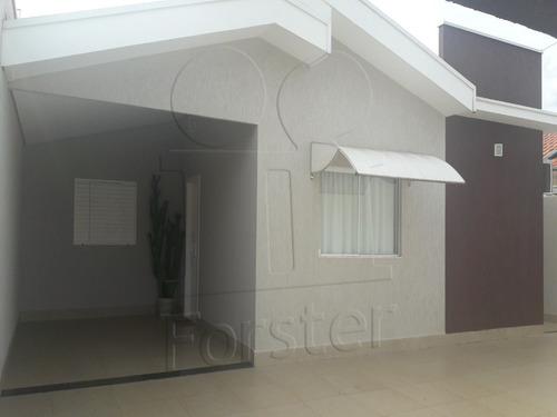 Casa - Ca00466 - 69186719
