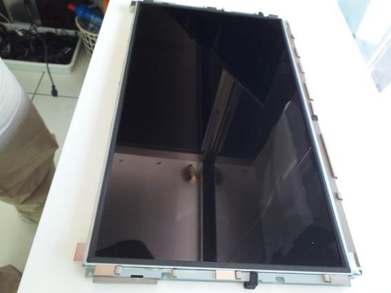 Tela Display Lcd Apple iMac 21 Mod.lm215wf3