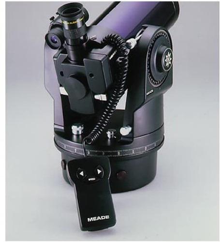 Focalizador Eletrônico Meade P/ Telescópios Etx 90 Etx105 C