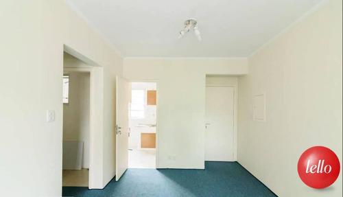 Apartamento - Ref: 226541