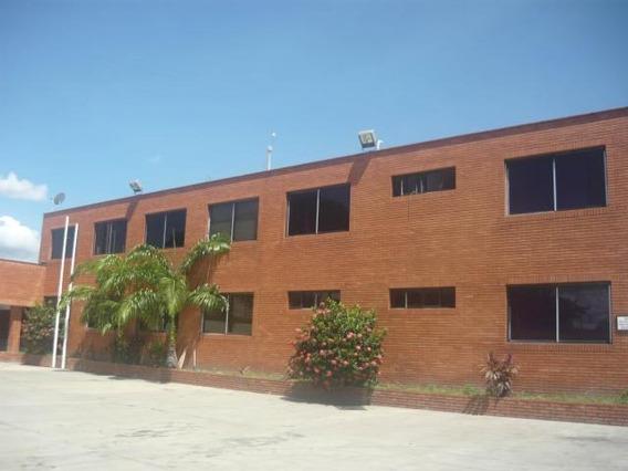 Galpon Industrial En Venta En Los Guayos 19-17522 Jlav
