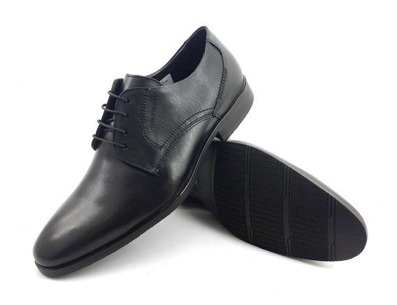 Zapatos Hush Puppies Ponte Hombre 170081 Empo2000