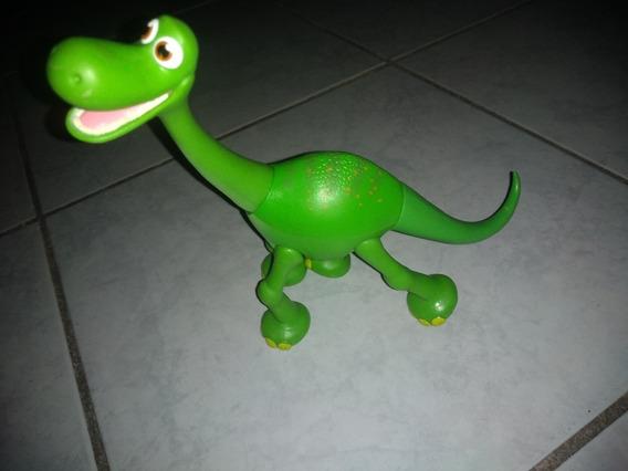 Un Gran Dinosaurio Figura Disney Pixar Arlo Articulado Loose