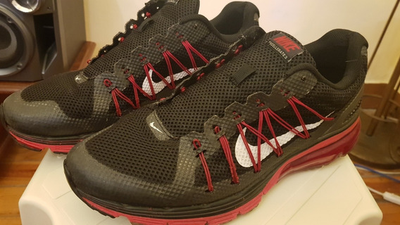 Zapatillas Nike Air Max 3 Talle 44 45