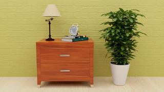 Buró Sanderi Furniture Modelo Praga