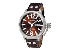 Relógio Magnum - Ma31524v