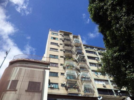 Apartamento En Venta 20-5734 María Santaella 0414-3188350