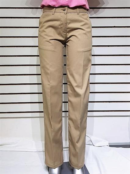 Pantalon Docker Dama Mercadolibre Com Mx