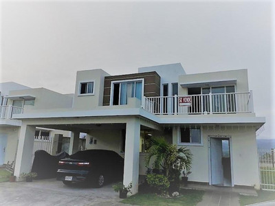 Vendo Casa En Ph Brisas Point, Brisas Del Golf 19-6940**gg**