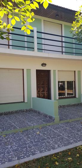Oportunidad Duplex 3 Ambientes Costa Azul