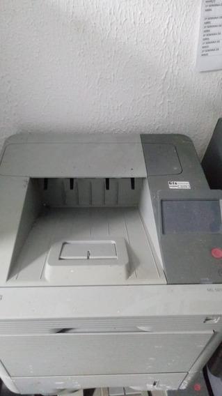 Impressora Samsung Ml5015
