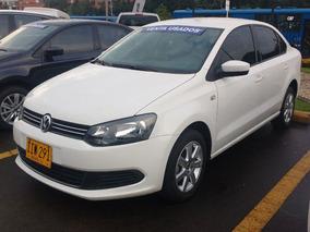 Volkswagen Vento Comfortline 1.6 Cc Mt