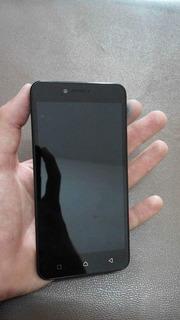 Celular Lenovo Vibe K5