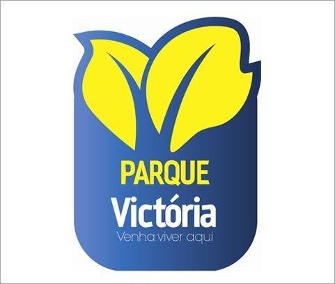 Terreno No Pq. Victória Em Mogi Das Cruzes, Loteamento Novo.