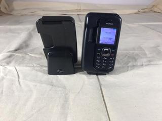 Nokia 1508i Para Aproveitamento De Peças Usado