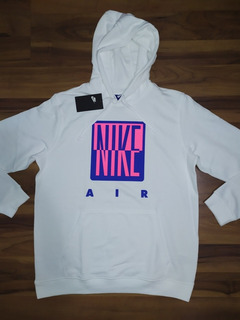 Blusa Nike Air