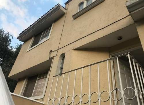 Casa En Renta En Bella Vista, Calacoaya