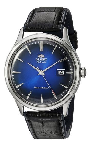 Relógio Orient Fac08004d0 Original