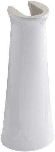 Accesorios De Cocina Y Baño 2364-0 Kohler