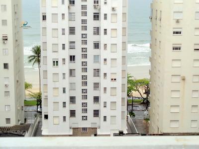 Apartamento Para Alugar No Bairro Pitangueiras Em Guarujá - - Enl40-2
