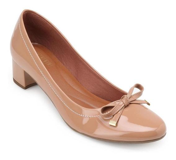 Sapato Sense Rio Laço Za19-2006