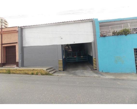 Comercial En Venta Cam 30 An Mls #15-12252 -- 04249696871