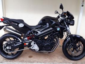 Moto Bmw F800r 2013 Linda