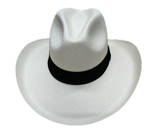 Sombrero Aguadeño Tipo Exportacion