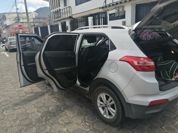 De Oportunidad Hermoso Hyundai Creta