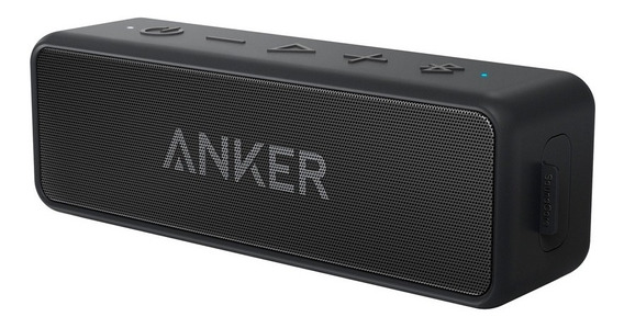 Parlante Bluetooth Anker Soundcore 2