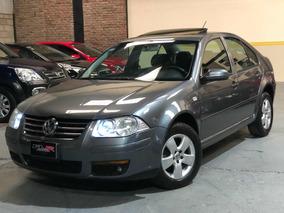 Volkswagen Bora 2.0 Trendline   I.m.p.e.c.a.b.l.e   Permuto
