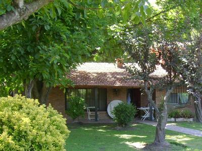 Casaquinta En El Barrio Parque El Remanso - Ruta 8 Km 73
