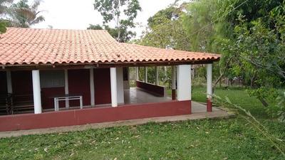Sitio E Chácara Parcelado Prazo Financiado Venda 240 Meses