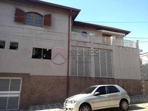 Casas - Ref: V601961