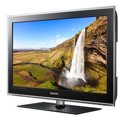 2 Tvs Samsung32 . Não Compre Antes De Perguntar!!