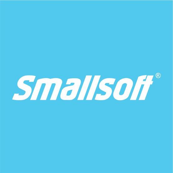Smallcommerce