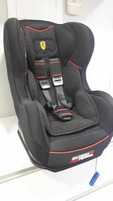 Cadeira Infantil Carro/automovel ( Retirar Em Sp Zona Sul)