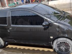 Renault Twingo Atentic