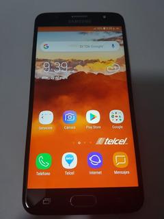 Celular Samsung Galaxy J7 Prime Usado Excelente Condiciones