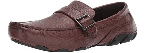 Zapatos Unlisted Kenneth Cole 29.5 Mocasin String Along
